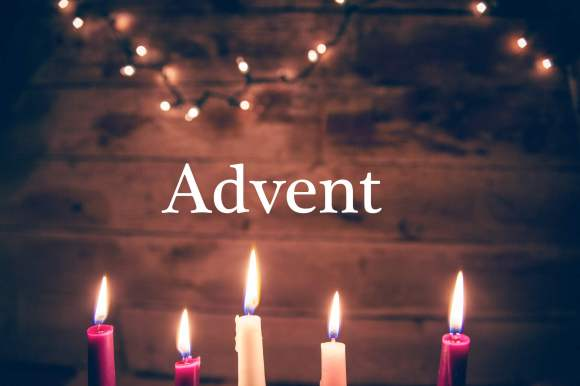 34011_Advent_Candles_and_lights - title 2000px