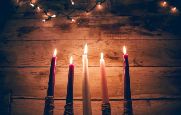 34061_Advent_Candles