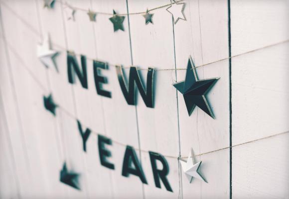 27702_Happy_New_Year