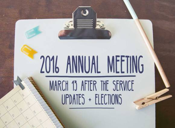 annual-meeting-2016