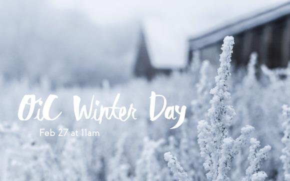 winterystuff-projector-1280x800