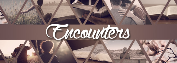 encounters-with-god-banner-600px