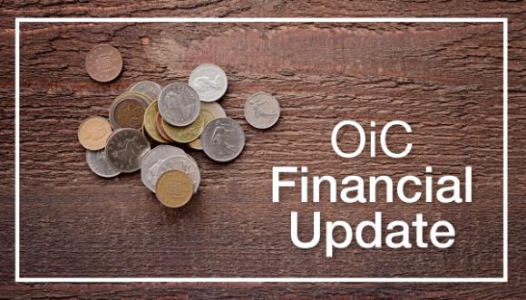 2016-financial-update.png