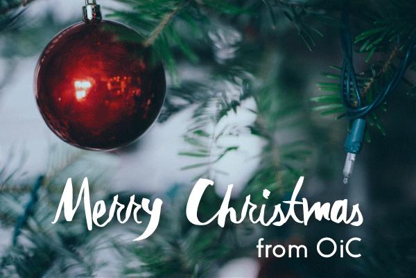 34359_Christmas_tree.png