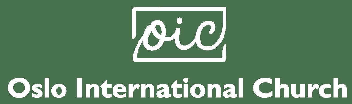 Pastors – Oslo International Church
