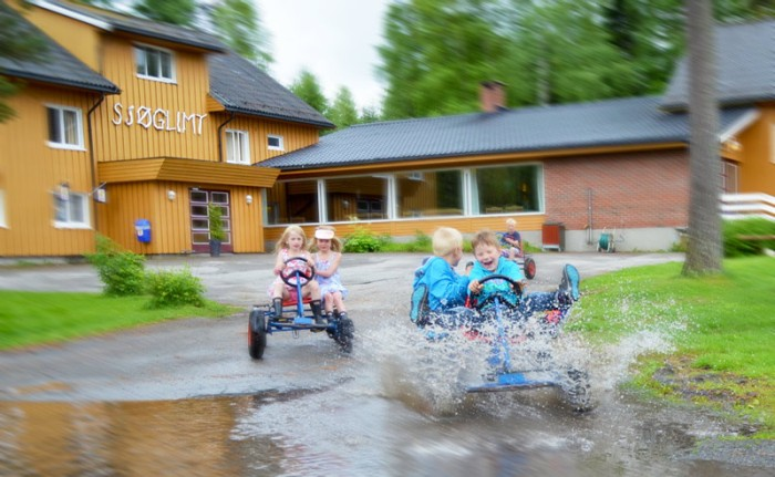 kids-on-gokarts
