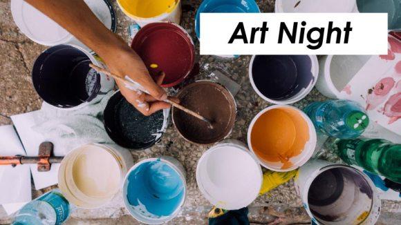 Art-Night-2017-800px