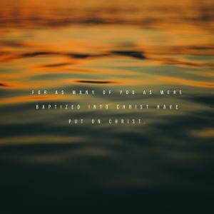 68711_Baptism